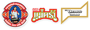 tramaekrua Logo